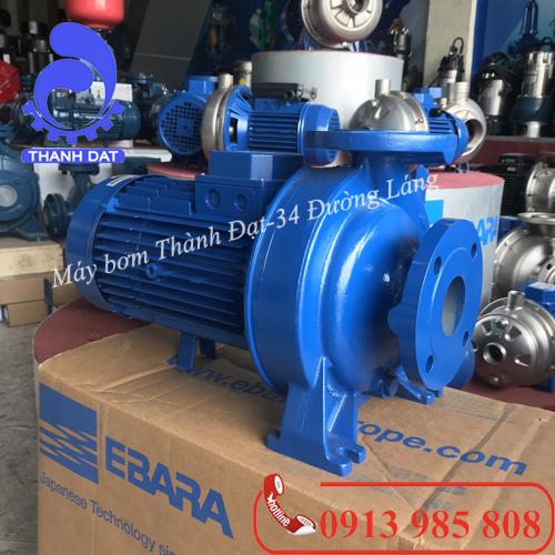 Máy bơm công nghiệp Ebara MD