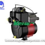 may-bom-kenko-icp-100s