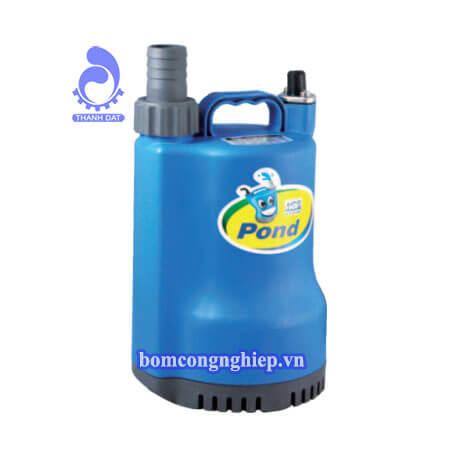 may-bom-chim-nuoc-thai-hcp-pond