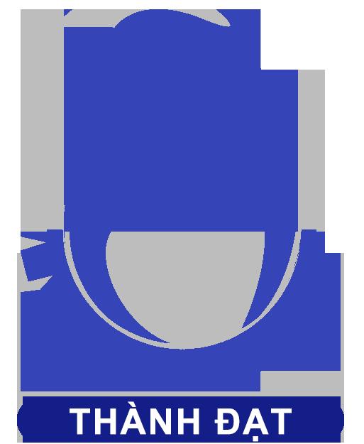 Tổng đại lý máy bơm nước | Máy Bơm Thành Đạt