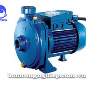 Máy bơm nước Pentax CM 100