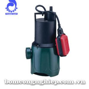 Máy bơm nước thải APP TPV 200