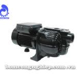 Máy bơm nước APP J05-07-10S