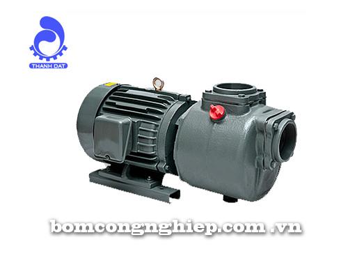 máy bơm nước APP SC