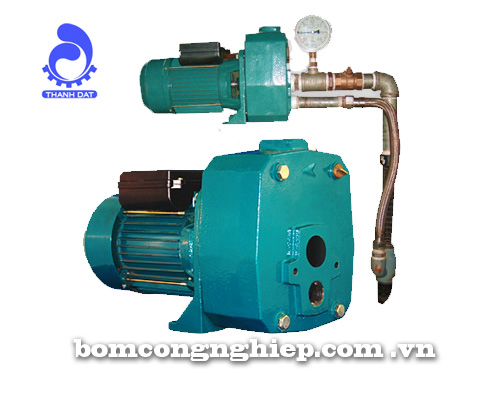 Máy bơm nước hút giếng APP PC-500