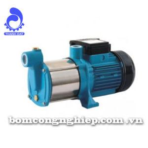Máy bơm nước Liup Pro 3XCm100S