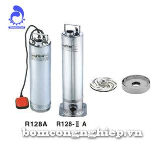 Máy bơm nước MASTRA R128A