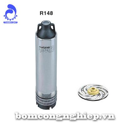 Máy bơm nước MASTRA R148