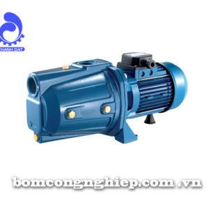 Máy bơm nước Pentax CAM 150-300
