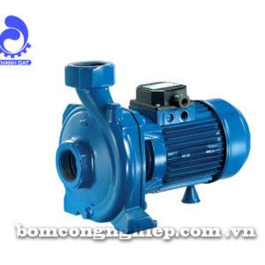 Máy bơm nước Pentax CH 150-300