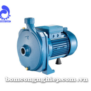 Máy bơm nước Pentax CM 160-310