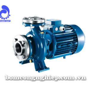 Máy bơm nước Pentax CM 65-200