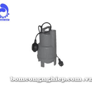 Máy bơm nước thải Matra DPV