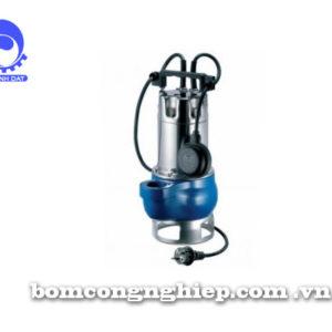 Máy bơm nước Vertix VDS-VDC