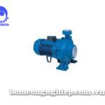 Máy bơm nước Vertix VSC