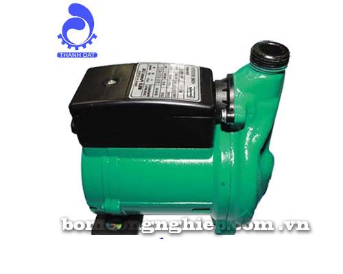 Máy bơm nước Wilo PB 088 EA