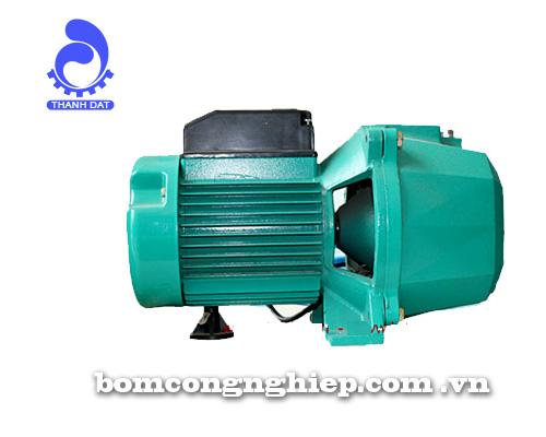 Máy bơm nước Wilo PC 371E