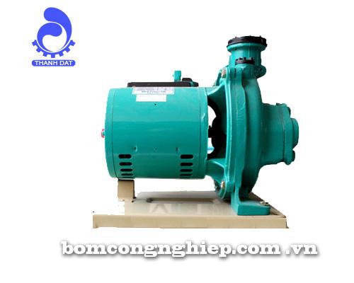 Máy bơm nước Wilo PC 401E