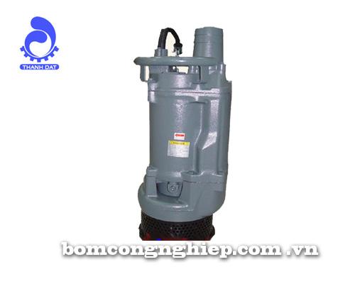 Máy bơm nước Wilo PDU 750H