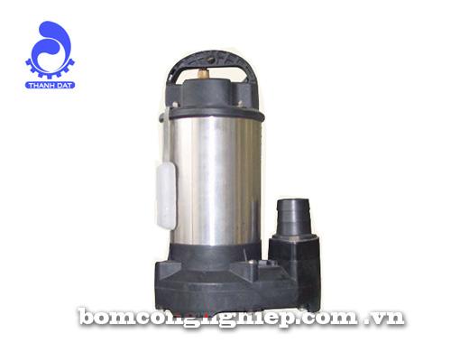 Máy bơm nước Wilo PDV 400E