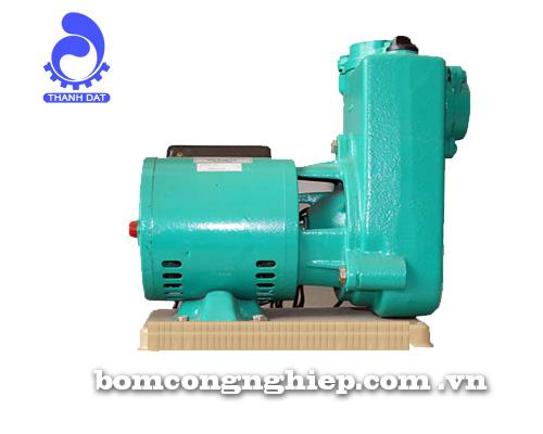 Máy bơm nước Wilo PU 401E