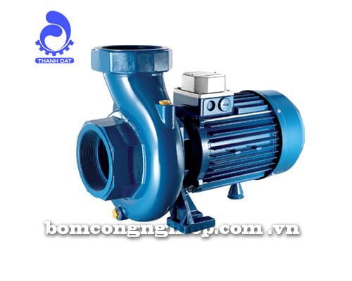 Máy bơm nước Pentax CST400-3 4HP