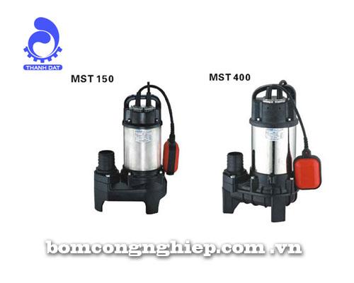 Máy bơm nước Mastra MST