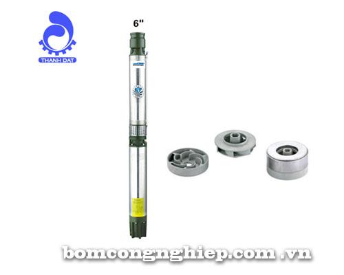 Máy bơm nước Mastra R150-BS