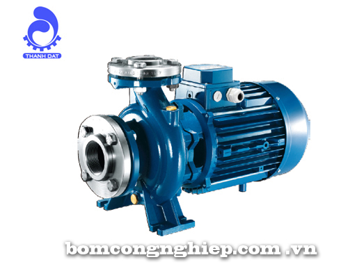 Máy bơm nước Pentax CM 40-125C
