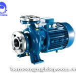 Máy bơm nước Pentax CM 50-160B