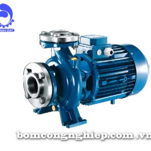 Máy bơm công nghiệp Pentax CM 80-160B 25HP