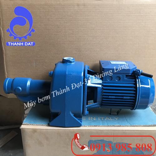 Máy bơm nước Pentax CAB-300 3HP