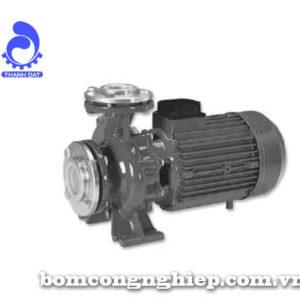 Máy bơm nước công nghiệp Matra CM 32-160A