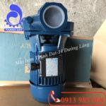 Máy bơm nước Ly tâm Pentax CH-350