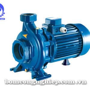 Máy bơm nước Ly tâm Pentax CHT-550 5,5 HP
