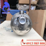 Máy bơm nước Pentax INOX 80 0.8HP