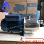 Máy bơm nước Pentax Ultra 7S
