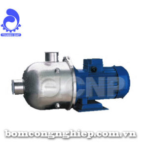 Máy bơm nước CNP CHL8