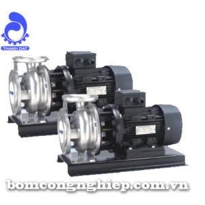 Máy bơm nước CNP ZS50 32-160