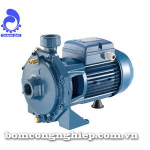 Máy bơm nước ly tâm Pentax CBT 100 1HP