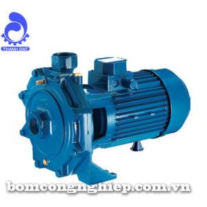 Máy bơm nước ly tâm Pentax CBT 160 1.5HP