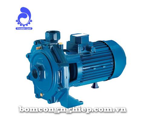 Máy bơm nước Pentax ly tâm CBT 400 4HP