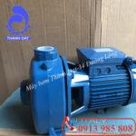 Máy bơm nước Pentax MB 300 3HP