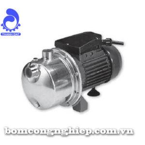 Máy bơm nước Matra INOX-100