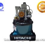 Máy bơm nước tăng áp Hitachi WM-SPV-WH