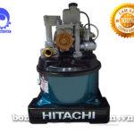 Máy bơm nước tăng áp Hitachi WT-SPV-MGN