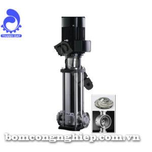 Máy bơm nước trục đứng CNP CDL 1-3