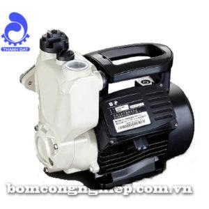 Máy bơm nước chân không Japan JLm60 200