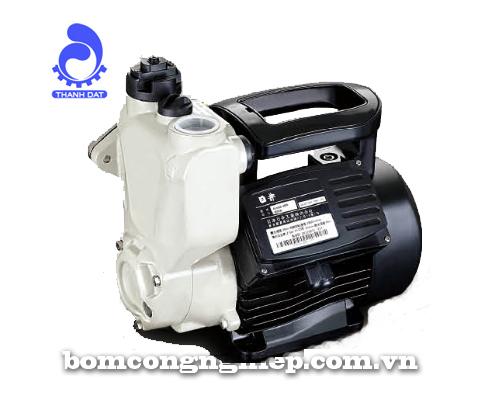 Máy bơm nước chân không Japan JLM80 800