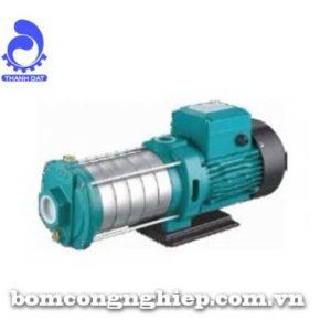 Máy bơm nước đa tầng cánh LEO ECH4-20
